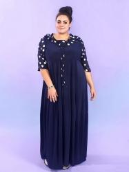 Платье Аурика