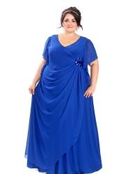 Вечернее платье Легенда